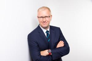 Tobias Ohr Portraitfoto
